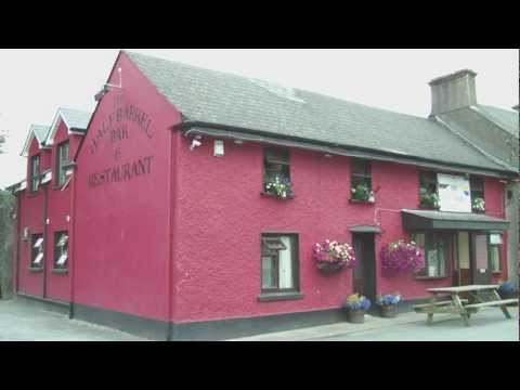 Lough Derg, County Clare, Ireland. New Promo Video