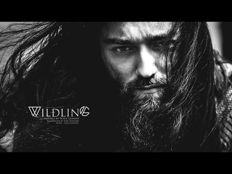 Nordic Music - Wildling