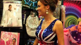 Amazing Party Company Store Launch With Maria Fowler Thumbnail