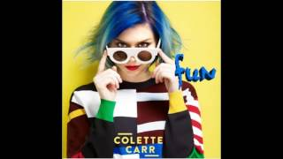 Colette Carr - Fun ( Audio )