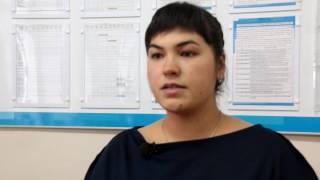 видео Где и как получить СНИЛС физическому лицу, на новорожденного ребенка, иностранному гражданину