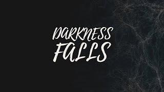 Dark Hip Hop Beat / Darkness Falls (Prod. Syndrome)