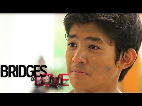 Bridges Of Love: Adopted | Full Episode 2