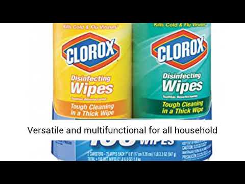 disinfectant-wipes-in-stock---where-to-find-disinfectants-|clorox-wipes-and-lysol-spray|-covid-19