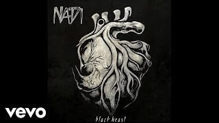 Watch Nadi Dance Around You video