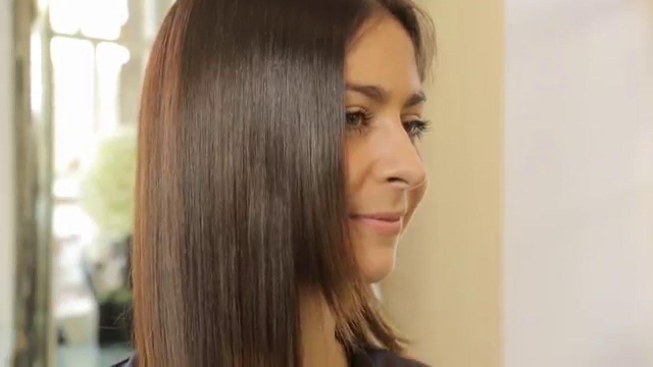 Купить косметику для волос angel professional (франция)! ✿ низкие цены✓ интернет магазин profistyle! ✓ доставка украина: киев, харьков!