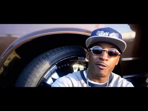 King AY - Blade Dance (Remix) (Feat. Maserati Money & Big Money Rich)