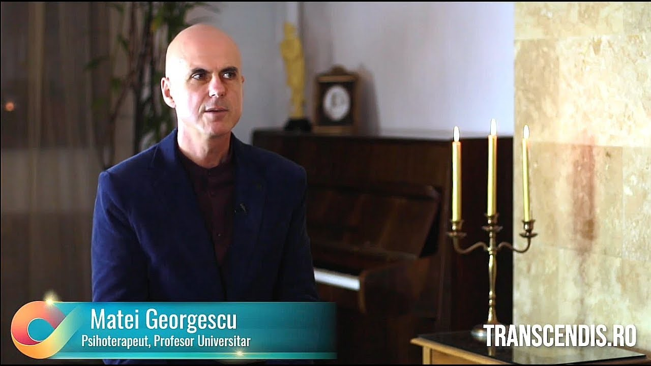 Download Păcatul și vinovația - Matei Georgescu
