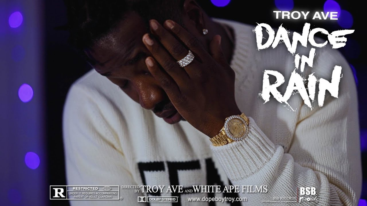 troy-ave-dance-in-the-rain-official-video