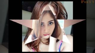 Givri Makan Batu (Official Video)   New Single Dangdut