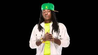 Khago   Tun Up Di Ting Overproof Riddim JA Prod July 2011   YouTubet