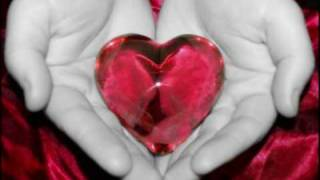My Heart Will Go On (Il mio cuore andrà avanti) - Celine Dion [ lyrics / testo ]
