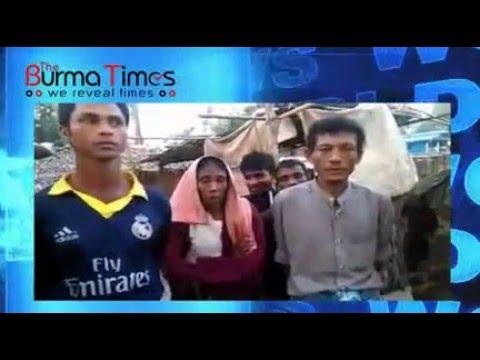 Burma Times Daily News 20.12.2015