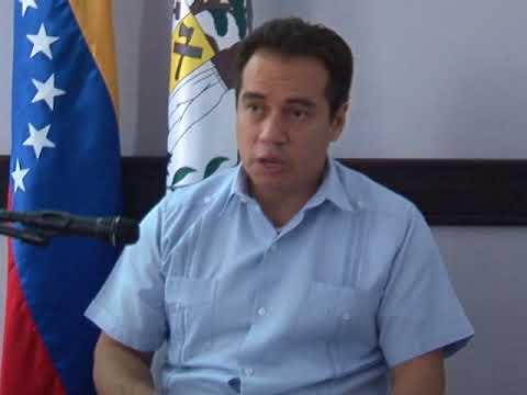 How U.S.-Venezuela Battle is Affecting Belize's Oil Supply