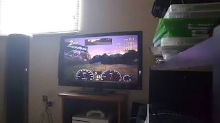 Let's Play Gran Turismo 3 - Part 68 - Rally Events - Smokey Mountain Rally (Part 1 / 2)