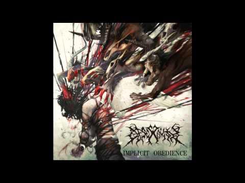 Desecravity - Immortals Warfare (New 2012)