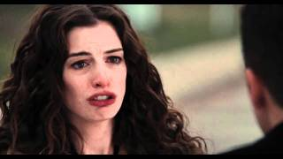 """Love and Other Drugs """"TV Spot"""" - Love is Real (HD)"""
