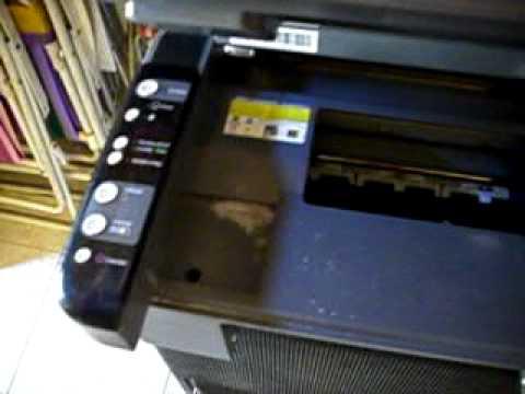 EPSON BAIXAR CX5600 SCANNER