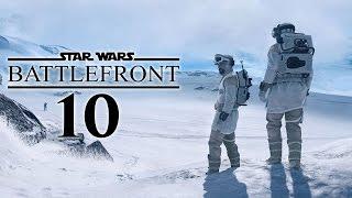 Wir sind die Besten! ♛ Star Wars Battlefront