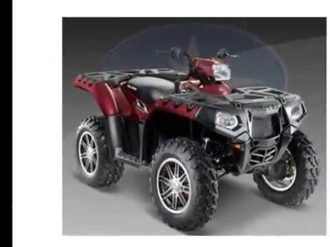 Cheap ATVs, Used ATVs for sale, Yamaha, Kawasaki, Suzuki, Polaris ATV Trader | AtvJunction.Com