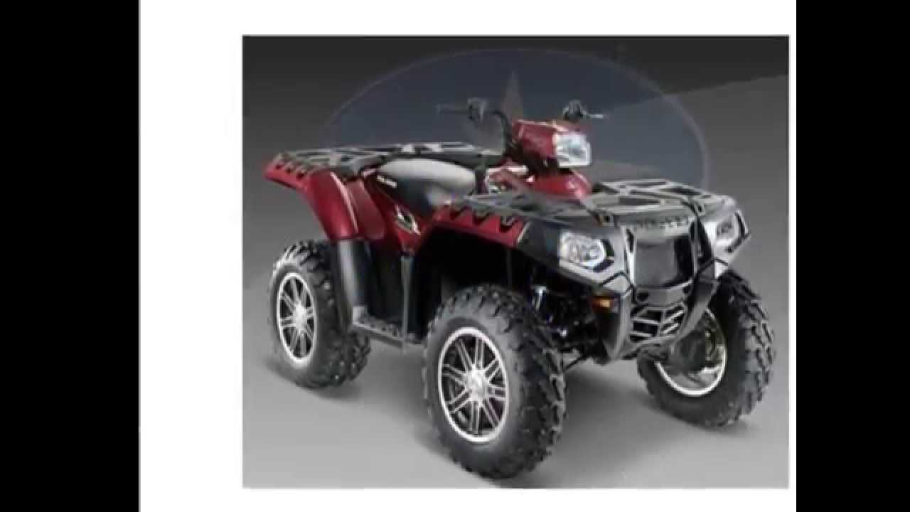 Cheap Atv For Sale >> Cheap ATVs, Used ATVs for sale, Yamaha, Kawasaki, Suzuki ...