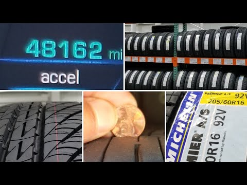 Which Grand Touring TIRE? ($120-$170/tire) - Tire Rebates!