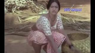 malayalam actress SEEMA HOT BOOBS AND CLEVEGE SHOW