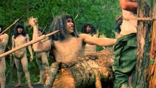 Cannibal Ferox (1981) Movie Review