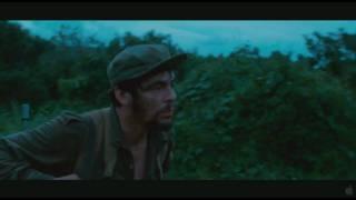 Che : Revolucion (Official Trailer) |HD|
