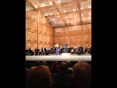 Ibert Concerto  Mvmt 3  SCPO wma