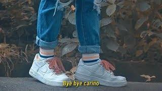 Børns - bye bye darling (sub español)
