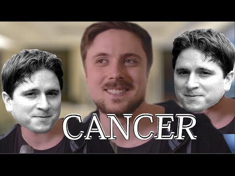 Forsen Cancer - Best of funny moments