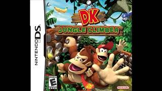 DK Jungle Climber: King K. Rool Final Boss Music