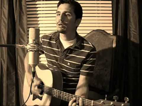 1 2 3 4 - Plain White T's - Acoustic Cover by Bran...