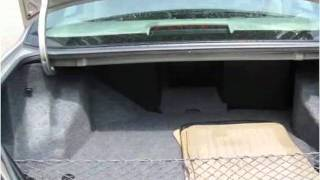 2002 Buick LeSabre Used Cars Pittsburgh PA