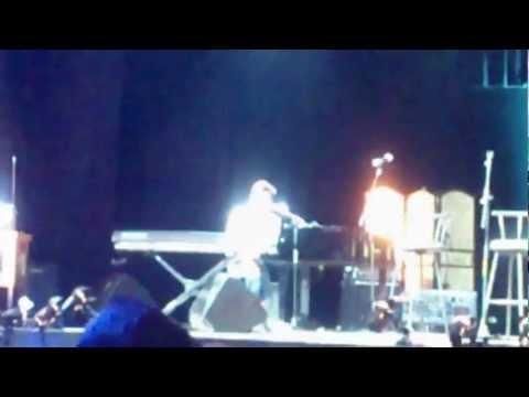 Solo Yovie Widianto~New Song Seribu Bulan Sejuta Malam (Cinta Kamu Sampai Mati)