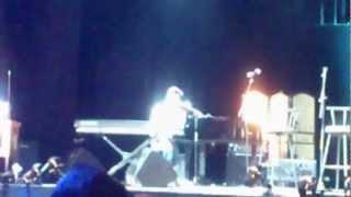 Download lagu Solo Yovie Widianto~New Song Seribu Bulan Sejuta Malam (Cinta Kamu Sampai Mati)