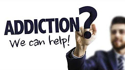 Finding Dual Diagnosis Treatment in Fort Lauderdale | Florida Addiction and Recovery Center