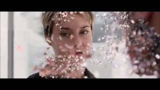 Bird Set Free - Sia (legendado)(FULL HD) - A Série Divergente-divergente,insurgente e convergente