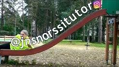NorssIskin Tutorvideo 2017 - NorssiTutor