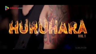 Huruhara Vol. 1 - Klikklip Aftermovie