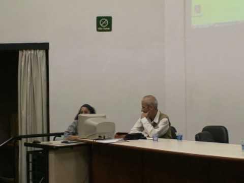 Jornada de Estudos Indianos-UFMG1
