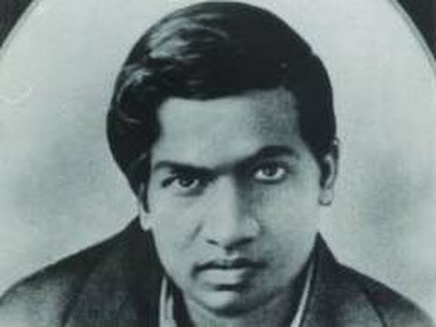 srinivasa ramanujan genius proven by mathematician tv srinivasa ramanujan genius proven by mathematician tv5