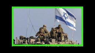 La ONU condena a Israel x crimenes en Gaza - Noticias