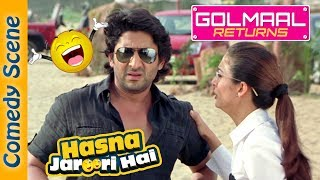 Golmaal Fun Unlimited
