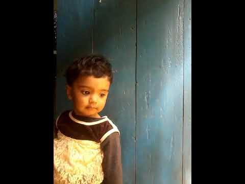 My Naughty Girl Afiya Nadeem