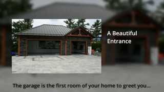 Global Garage Flooring & Design   Custom Garages