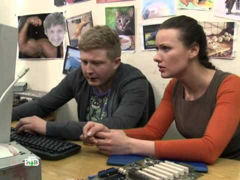 Прокурорская проверка (2011) скачать сериал через торрент