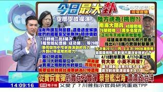 https://i.ytimg.com/vi/IR_gJiYAG_U/mqdefault.jpg