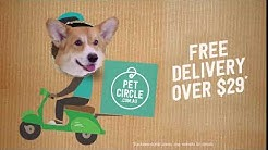 Pet Circle - Fast Shipping on Pet Food and more